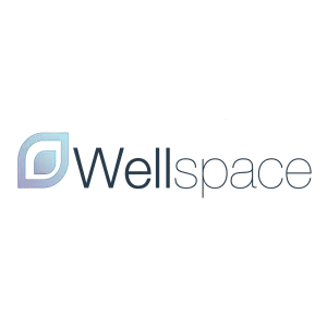 Logo Wellspace