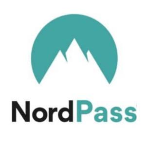 nordpass-logo