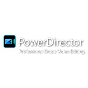 cyberlink-powerdirector-logo