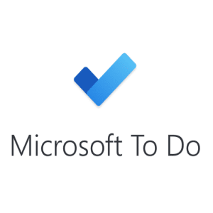 microsoft-to-do-logo