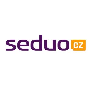 Seduo Logo