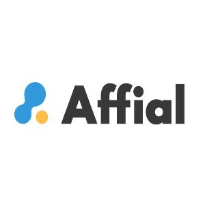 Affial Logo