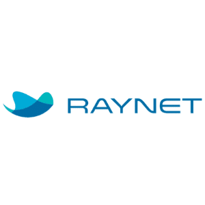 raynet-logo