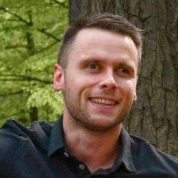 Jaroslav Pajskr