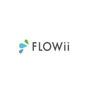 Flowii Logo