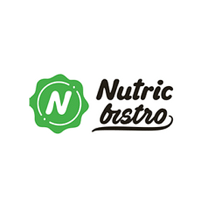 Nutric Bistro Logo
