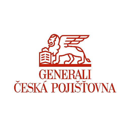 generali-logo