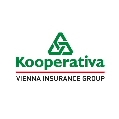kooperativa-logo