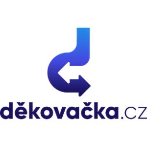 Dekovacka Cover