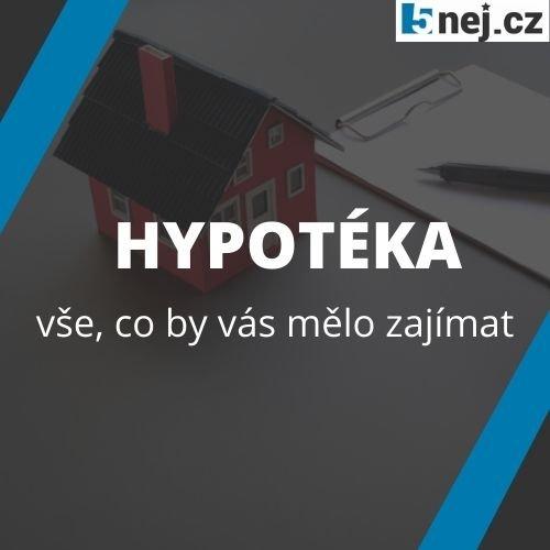 Hypoteka Tema