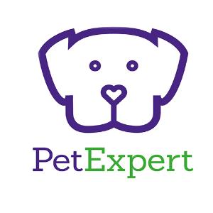 petexpert-logo
