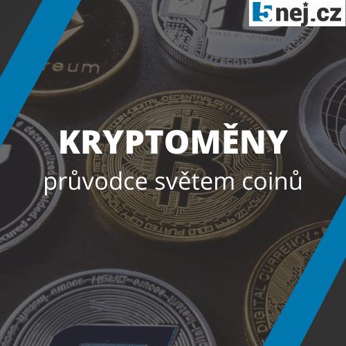 Kryptomeny 1